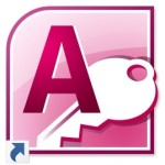 【AccessVBA】Dim as database 変数宣言でコンパイルエラー時の対処方法