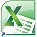 【Excel】ピボットテーブルの項目の空白セルを結合する方法