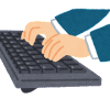 文字数カウント方法まとめ(Word、Excel、WordPress)