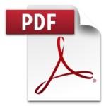 PDFのフォントを簡単に確認する2つの方法(選択部分と全体)