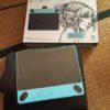 WACOMのペンタブ Intuos Draw CTL-490買いました