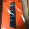 FireHD8タブレット新モデル(2016)買ったよ!amazonプライムで4000円引き