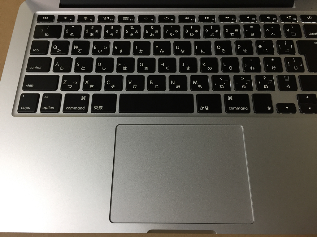 macbookpro-kaifu8