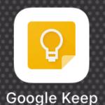 Google Keepで改行(空白行)が入ってしまう場合の対処方法