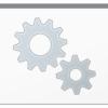 【Windows】TCP/IPを簡単に切り替えする方法(batファイル)