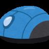 【macOS】マウスのスクロールのみ逆にする方法