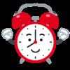 【Windows10,8,7】PC起動とシャットダウンの時刻ログを調べる方法